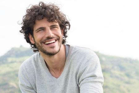 orthodontie adulte Malakoff