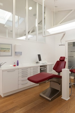 orthodontie à Malakoff